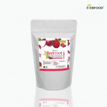 Everfood Beetroot Multigrain Instant Beverage Refill Pack 500g RPBT