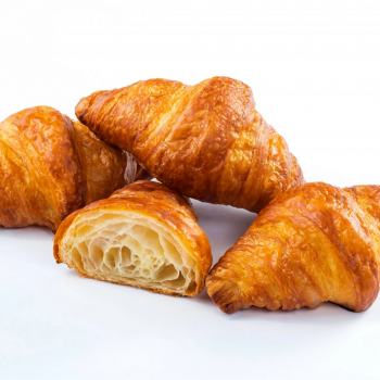 French Style Croissant 25g (8pcs/Pack)