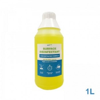 Surface Disinfectant for Spraying - 1L