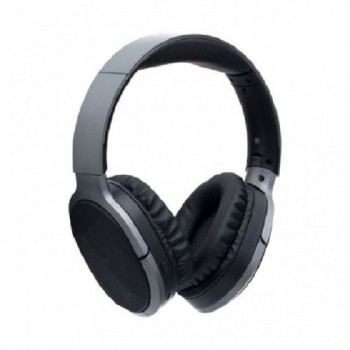 Proda BH200-T High Quality Wireless Bluetooth Headphone HD Audio - Tarnish