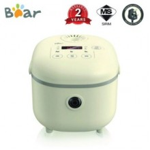 Bear Smart Rice Cooker 1L DFB-B20A1