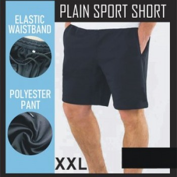 Quick Drying Casual Sport Pant (Size XXL)