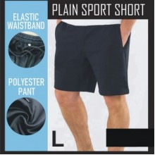 Quick Drying Casual Sport Pant (Size L)