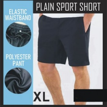 Quick Drying Casual Sport Pant (Size XL)
