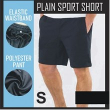 Quick Drying Casual Sport Pant (Size S)