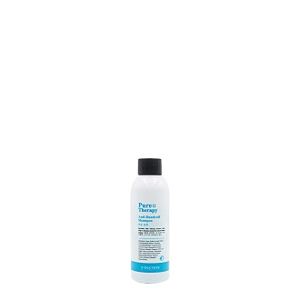 Pure Deep Anti-Dandruff Shampoo 80ml