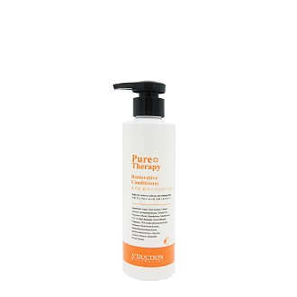 Pure Therapy Restorative Conditioner 300ml