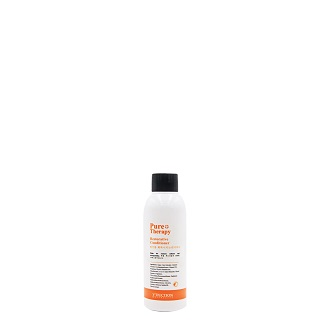 Pure Therapy Restorative Conditioner 80ml