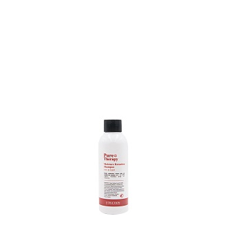 Pure Therapy Moisture Retention Shampoo 80ml